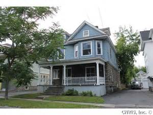House For Sale In Ny by Watertown New York Reo Homes Foreclosures In Watertown New York Search For Reo Properties