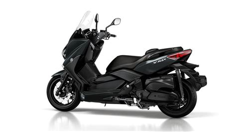X Max x max 400 abs 2016 scooters yamaha motor t 252 rkiye