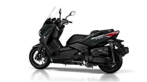 max  abs  scooters yamaha motor tuerkiye