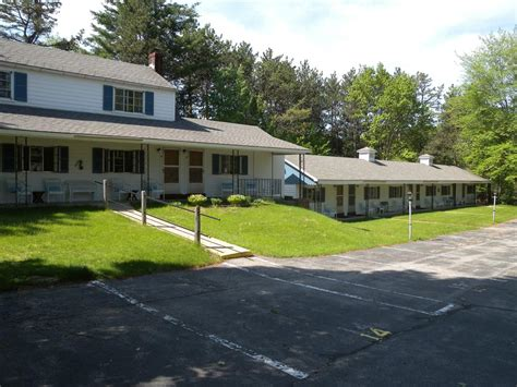 Junge's Motel, North Conway, NH - Booking.com Locksmiths In Nh