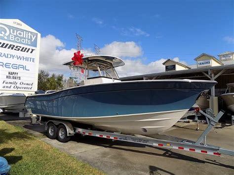 grady white canyon boats for sale grady white canyon 306 boats for sale boats