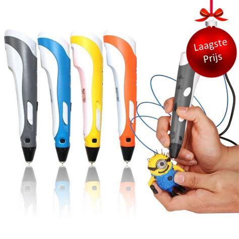 doodle pen prijs 3d pen kopen beste prijs service bij goedkope 3d pen