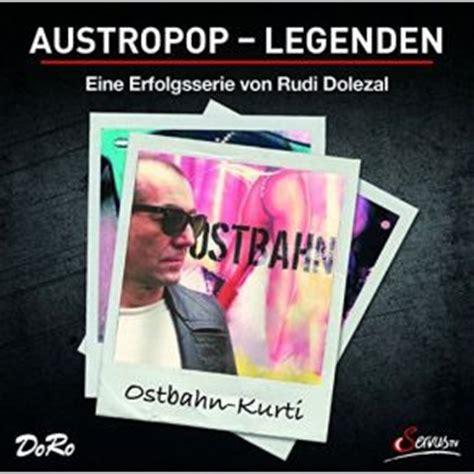 Vire Vol 1 15 Tamat Judal austropop legenden kurt ostbahn mp3 buy tracklist