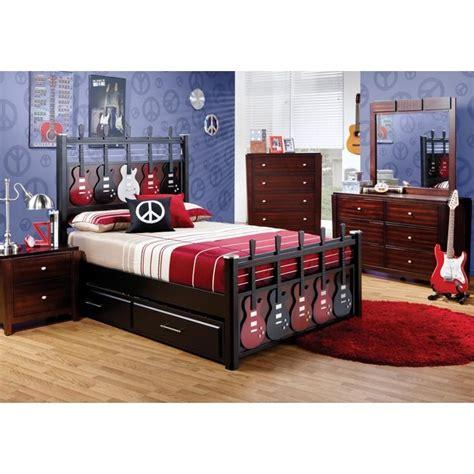 guitar bedroom 91 best images about guitar stuff on pinterest