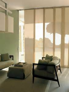 Best Window Treatments by Window Treatment Talk 10 Top Window Treatment Trends