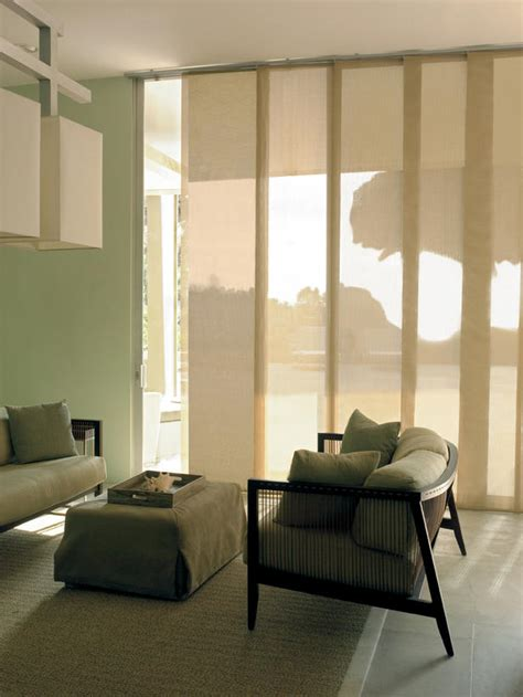 contemporary window treatment ideas modern furniture modern windows treatment ideas 2011