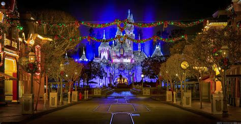 new year in disneyland new year in disneyland widescreen pictures of cities for