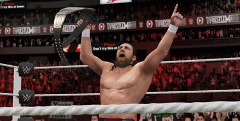 wwe 2k17 release date wwe 2k17 release date news dlc and season pass reveal