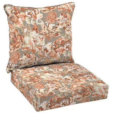 floral outdoor chair cushions floral lounge chair cushions outdoor chair cushions