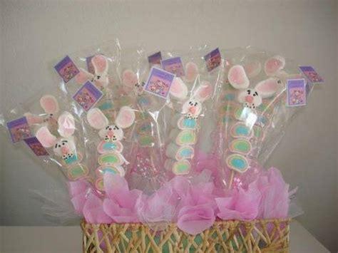 centros de mesa baby shower ideas decorativas para un ni o madre wedding c 243 mo realizar recuerdos para baby shower