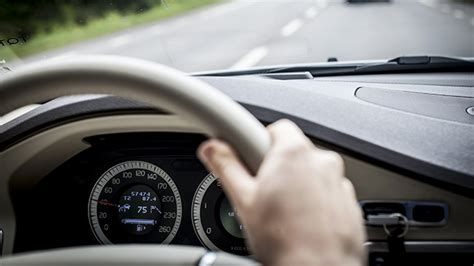 Connected Car Wearables Connected Cars Intersecting With Wearable Tech The New