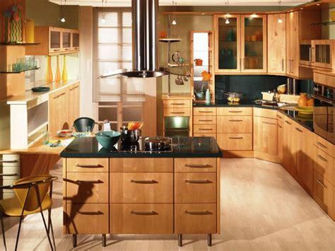 Best U Shaped Kitchen Designs for Small Kitchens   Three