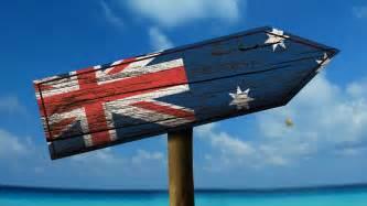 Sales Australia Australia Day Sales At Jb Hi Fi Smith Harvey Norman