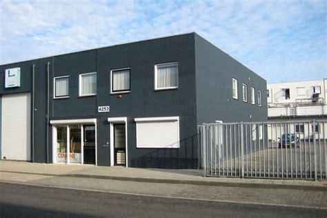 bedrijfsruimte te huur en te koop ondernemingenweg 9 - Te Huur Eindhoven