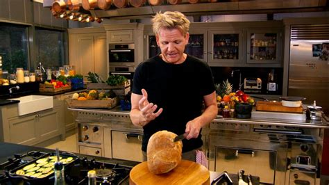 766 best images about gordon ramsey s recipes on