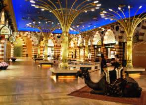 Dubai mall gold souk the dubai mall is the world s largest