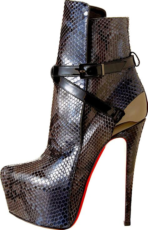 Cbells Louboutin Boot Frenzy by 136 Best Bridal Hair And Make Up Images On