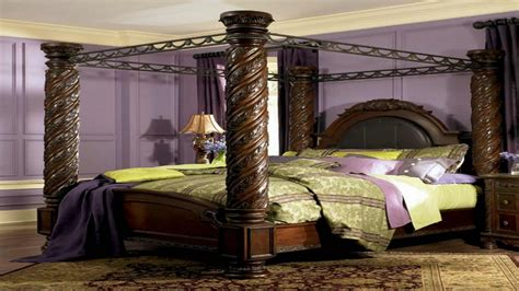 King Size 4 Poster Bed Frame Four Poster Canopy Bed King Canopy King Size Sheets Brown Canopy King Size Wooden Bed Frame