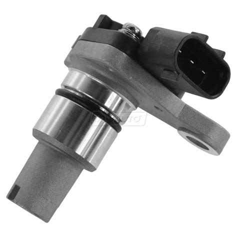 vehicle speed sensor vss automatic transmission for supra