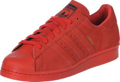 Superstar Series adidas superstar 80s city series chaussures