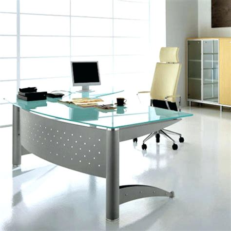 home office desks toronto the top 10 home office