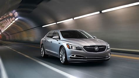 2017 Buick Lacrosse Coupe by 2017 Buick Lacrosse Coupe Best New Cars For 2018