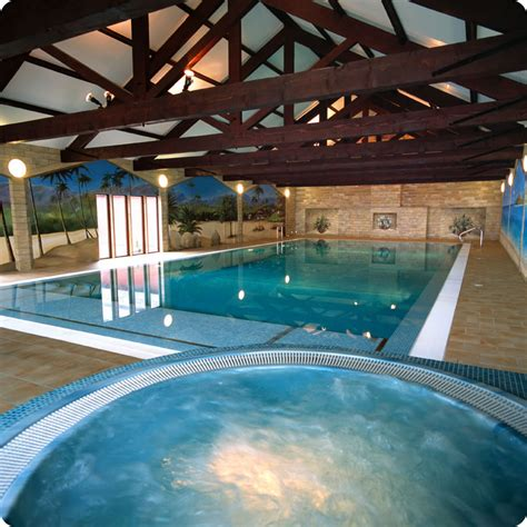 indoor swimming pool architecture decor interior decorating