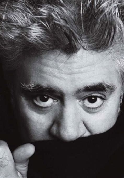 pedro almodovar best movies list 877 best images about actriz actor on pinterest