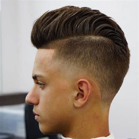 undercut men hairstyle while growing out growing out an undercut men s hairstyles haircuts 2017