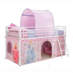 tente de lit disney princess 864448 achat vente lit