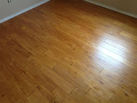 refinished engineered hardwood floors traditional