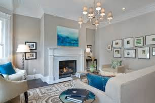 benjamin moore colors for living room greige paint colors contemporary living room