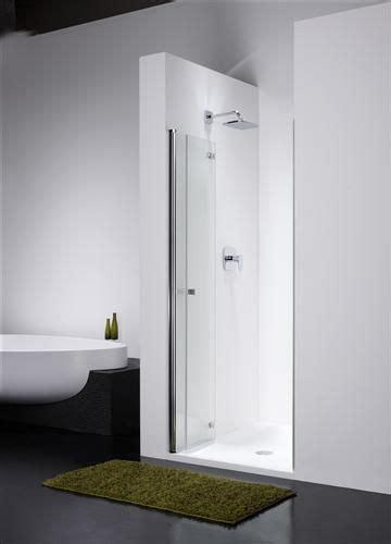 doccia aperta oltre 25 fantastiche idee su doccia aperta su