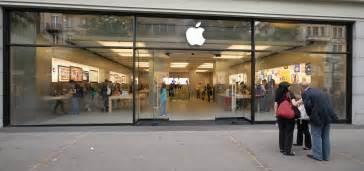 Apple Store In File Apple Store Bahnhofstrasse 77 Z 252 Rich 2009 Jpg