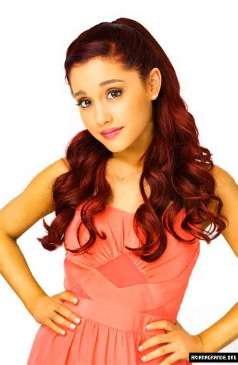 wear was ariana grande birn ariana grande is a signer and lyricist she was born in