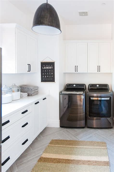 interior design ideas neutral home home bunch interior