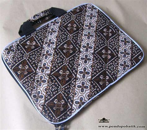 Patch Cord Utp Tarik Retractable 15 Meter Murah tas laptop batik murah tas wanita murah toko tas