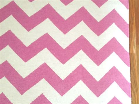 pink and gray chevron rug home design ideas