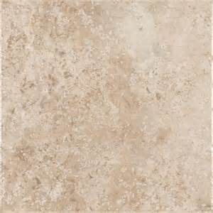 marazzi montagna lugano 16 in x 16 in glazed porcelain floor and wall tile 15 5 sq ft