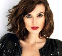 Short haircuts for thick wavy hair the best short hairstyles for