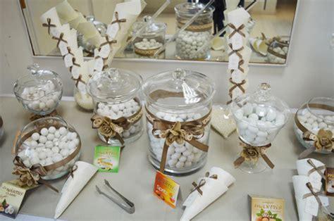 candele economiche on line confettata nascita laurea battesimo matrimonio comunione