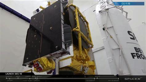 Raket Wagi Ast 8 er is een raket hergebruikt astroforum
