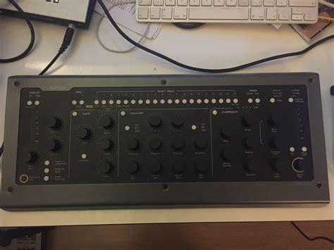 console 1 softube console 1 mkii softube console 1 mkii audiofanzine