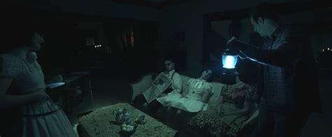 insidious movie game insidious internet movie firearms database guns in