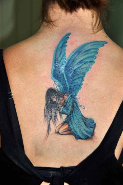 elf tattoo designs 17 best images about designs on