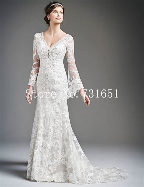 Bridal Gowns For Sale by Vintage Wedding Dresses For Sale Bridesmaid Dresses