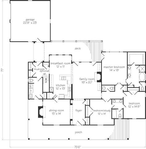 house plans with mudroom and pantry 66 best farm mudroom images on pinterest home ideas