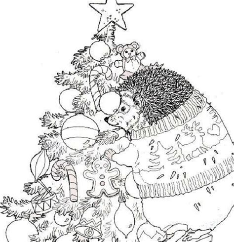 interactive coloring pages christmas 1006 best coloring kids images on pinterest christmas