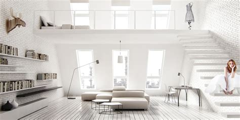 all white interiors all white shelving interior design ideas