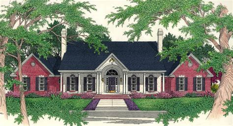 larry james house plans larry james associates house plans house style ideas